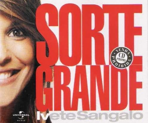https://upload.wikimedia.org/wikipedia/pt/b/b2/Ivete_Sangalo_-_Sorte_Grande_(Capa_Oficial_do_Single).jpg