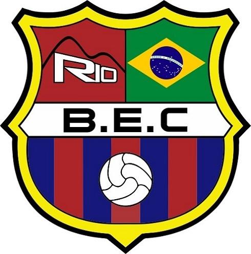 Barcelona Esporte Clube – Wikipédia a2abba3509627