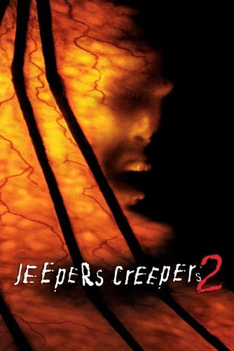 Jeepers Creepers  Celi Film
