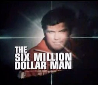 Ficheiro:The Six Million Dollar Man.jpg
