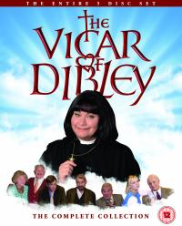 The Vicar of Dibley.jpg