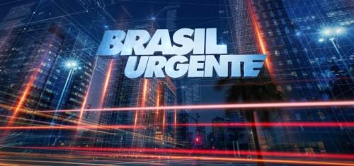 Brasil Urgente (Band)