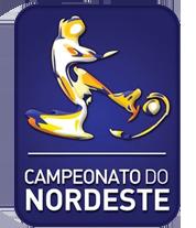 Ficheiro:Copa-do-Nordeste.png