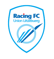 Racing FC Union Luxembourg.PNG