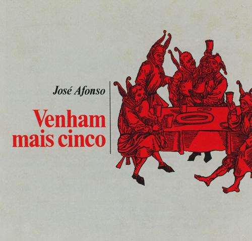 A rodar XLVII - Página 14 Santa-B%C3%A1rbara_capa_disco_Jos%C3%A9_Afonso_Venham_mais_cinco_1973