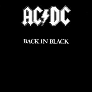 4cfb3ab77 Ficheiro Back in Black.jpg – Wikipédia