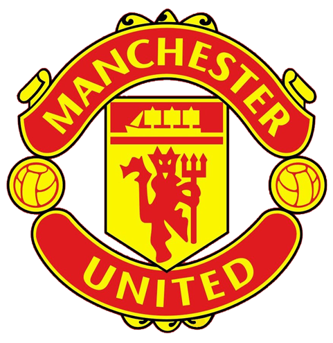 Manchester United Football Club - Wikipédia, a ...
