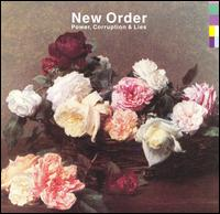 Power,_Corruption_and_Lies.jpg