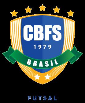 Resultado de imagem para FUTSAL - SELEÇÃO BRASILEIRA - LOGOS