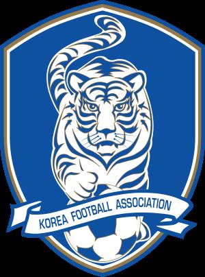 Emblem of Korea Football Association.png