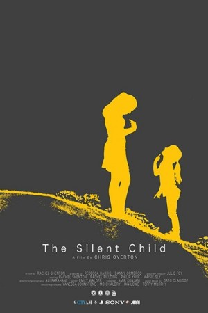 The Silent Child – W...