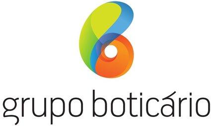 Resultado de imagem para Grupo Boticário