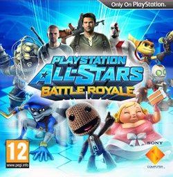 PlayStation_All-Stars_Battle_Royale_capa