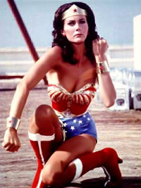 Wonder Woman Telessérie Wikipédia A Enciclopédia Livre