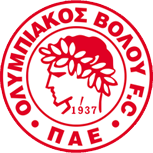 Olympiakos Volou FC.png