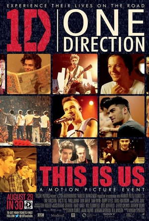 one direction this is us � wikip233dia a enciclop233dia livre