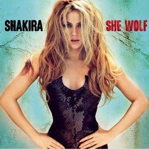 Ficheiro:Shakira - She Wolf CD.jpg