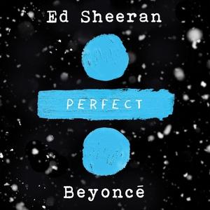 Perfect (canção de Ed Sheeran) – Wikipédia, a enciclopédia livre