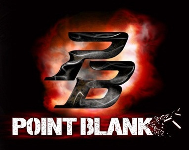 Sito per Hack [PointBlank, Work and don't Work]