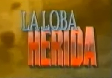 df891a2e75 Ficheiro La-loba-herida.jpg – Wikipédia