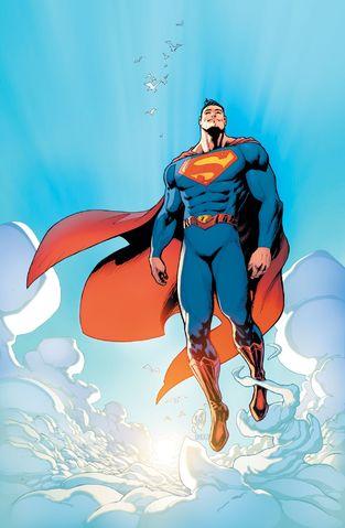 Ficheiro:Super-Homem.jpg