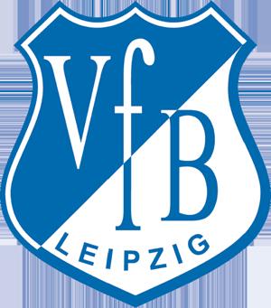 1 Fc Lokomotive Leipzig Wikipedia A Enciclopedia Livre