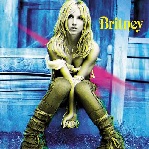 Britney_Britney_Album_Cover.PNG