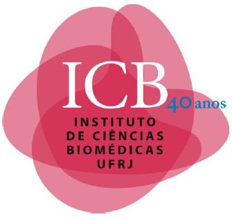 Universidade Federal do Rio de Janeiro  Wikipédia a