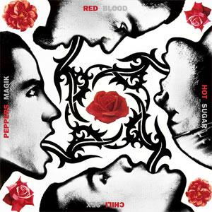John Frusciante [Discografia, carreira, colaborações, etc.] Red_Hot_Chili_Peppers_-_Blood_Sugar_Sex_Magik
