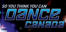 So u think u can
