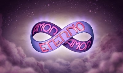 Ficheiro:Amor Eterno Amor.jpg