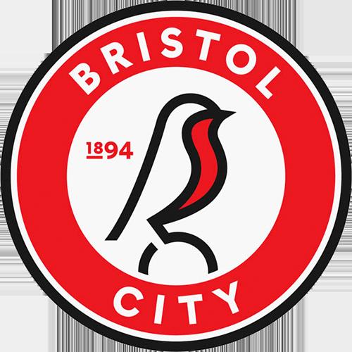 Resultado de imagem para Bristol Rovers football escudo