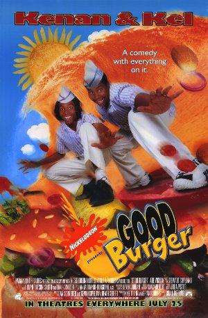 Good_Burger_film_poster.jpg