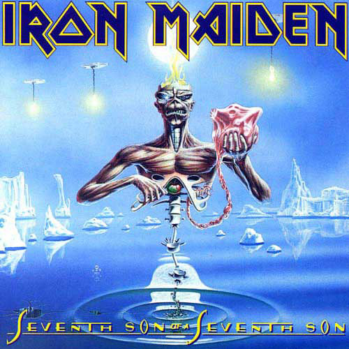 Capas de Discos Iron_Maiden_-_Seventh_Son_Of_A_Seventh_Son