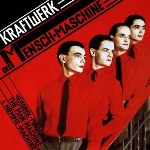 A rodar XXXIII Kraftwerk_-_Die_Mensch-Maschine