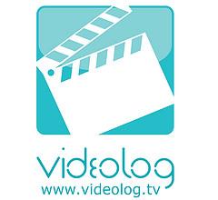 videos do videolog