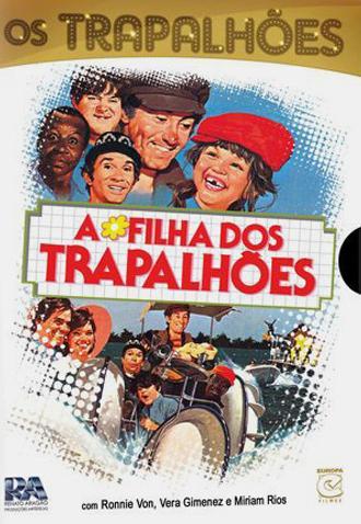 A Filha dos Trapalhões.jpg