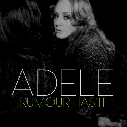 Adele_-_Rumour_Has_It.jpeg