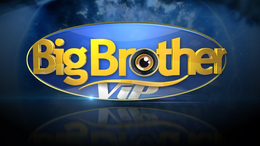 Big brother reality show blowjob whenever i