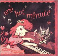 O que vc esta ouvindo atualmente? - Página 14 Red_Hot_Chili_Peppers_-_One_Hot_Minute