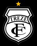 Escudo do Treze Futebol Clube