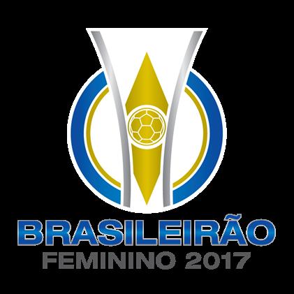 Campeonato Brasileiro De Futebol Feminino De 2017 Serie A1 Wikipedia A Enciclopedia Livre