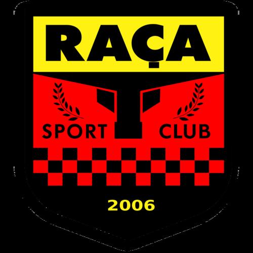https://upload.wikimedia.org/wikipedia/pt/c/c2/RacaSB.png