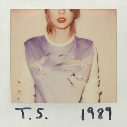 1989_de_Taylor_Swift.jpg