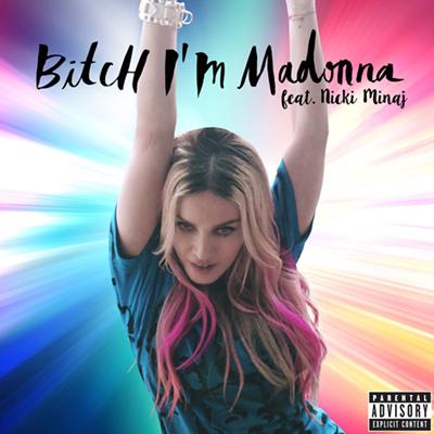 Capa_de_Bitch_I'm_Madonna.png