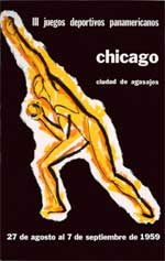 Jogos Pan-Americanos de 1959 – Wikipédia, a enciclopédia livre