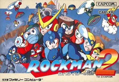 Mega_Man_2_capa.jpg