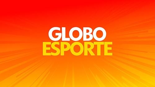 Globo Esporte Wikipédia A Enciclopédia Livre