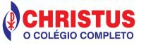 Logotipo do Colégio Christus