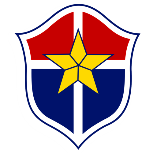 f5a4f25f9f Nacional Fast Clube – Wikipédia